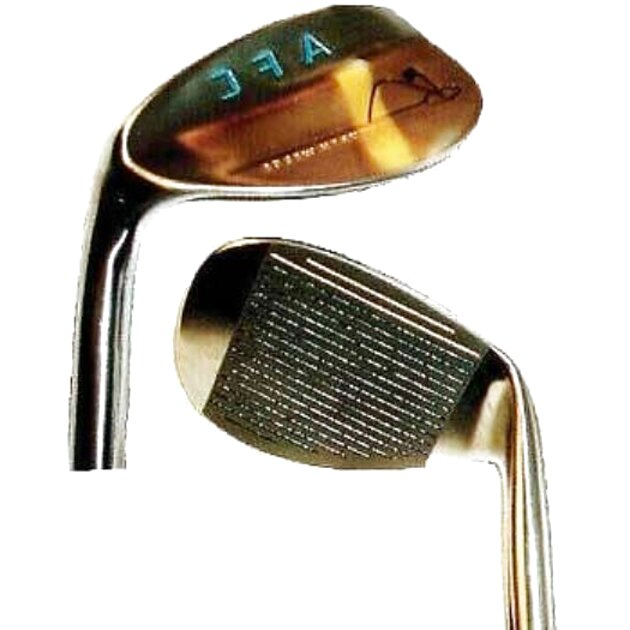 64 Degree Golf Wedge for sale in UK
