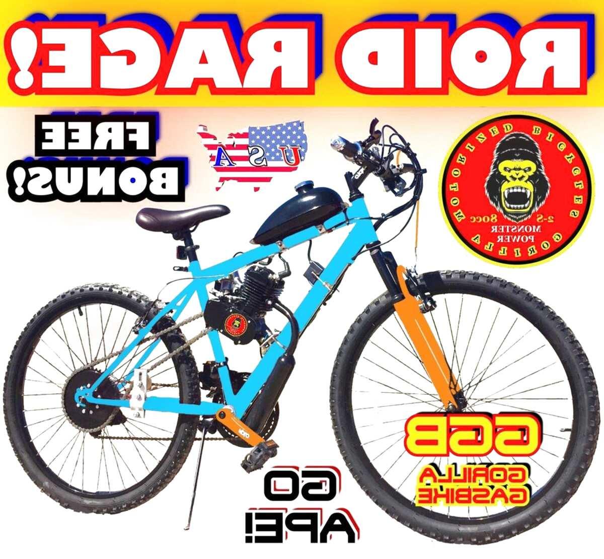 QAZAKY 415-110L Chain 49cc 50cc 60cc 66cc 80cc 2-Stroke Engines Motor Motorized Bicycle Bike 415 110L