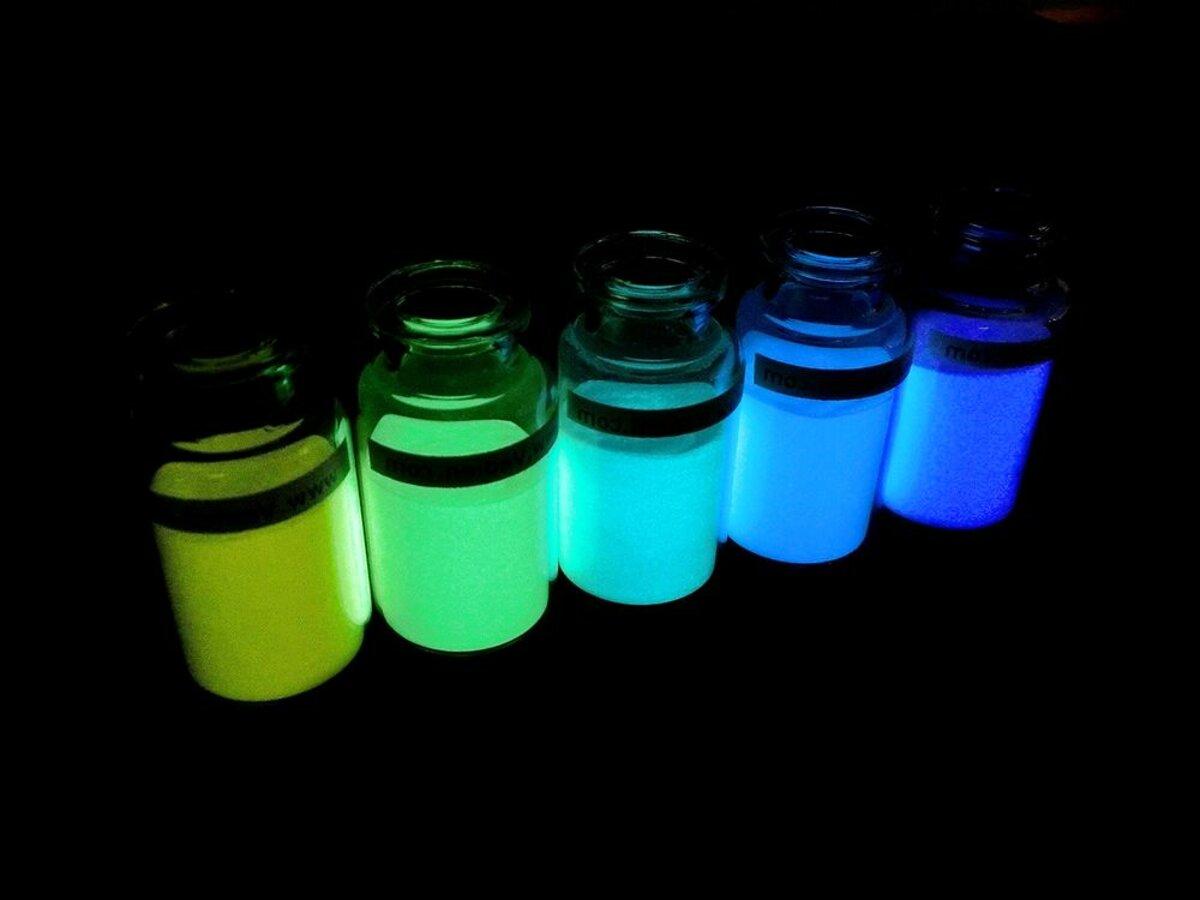 fluorescent paint for sale