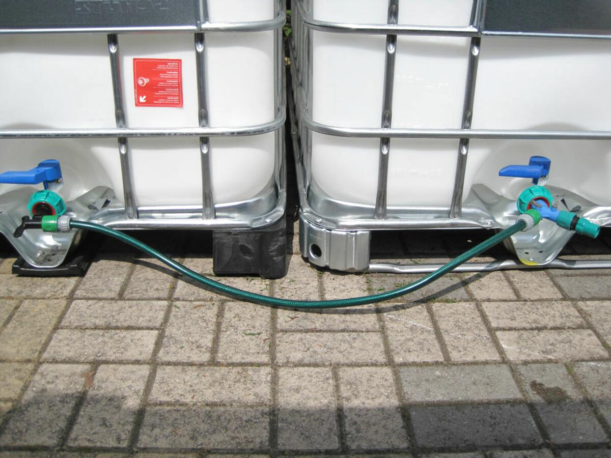 ibc water tank tap for sale