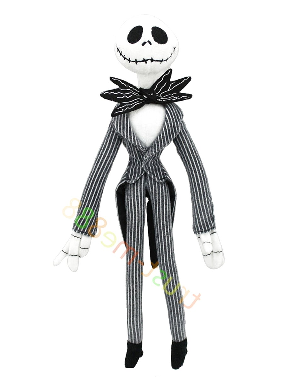 jack skellington doll for sale