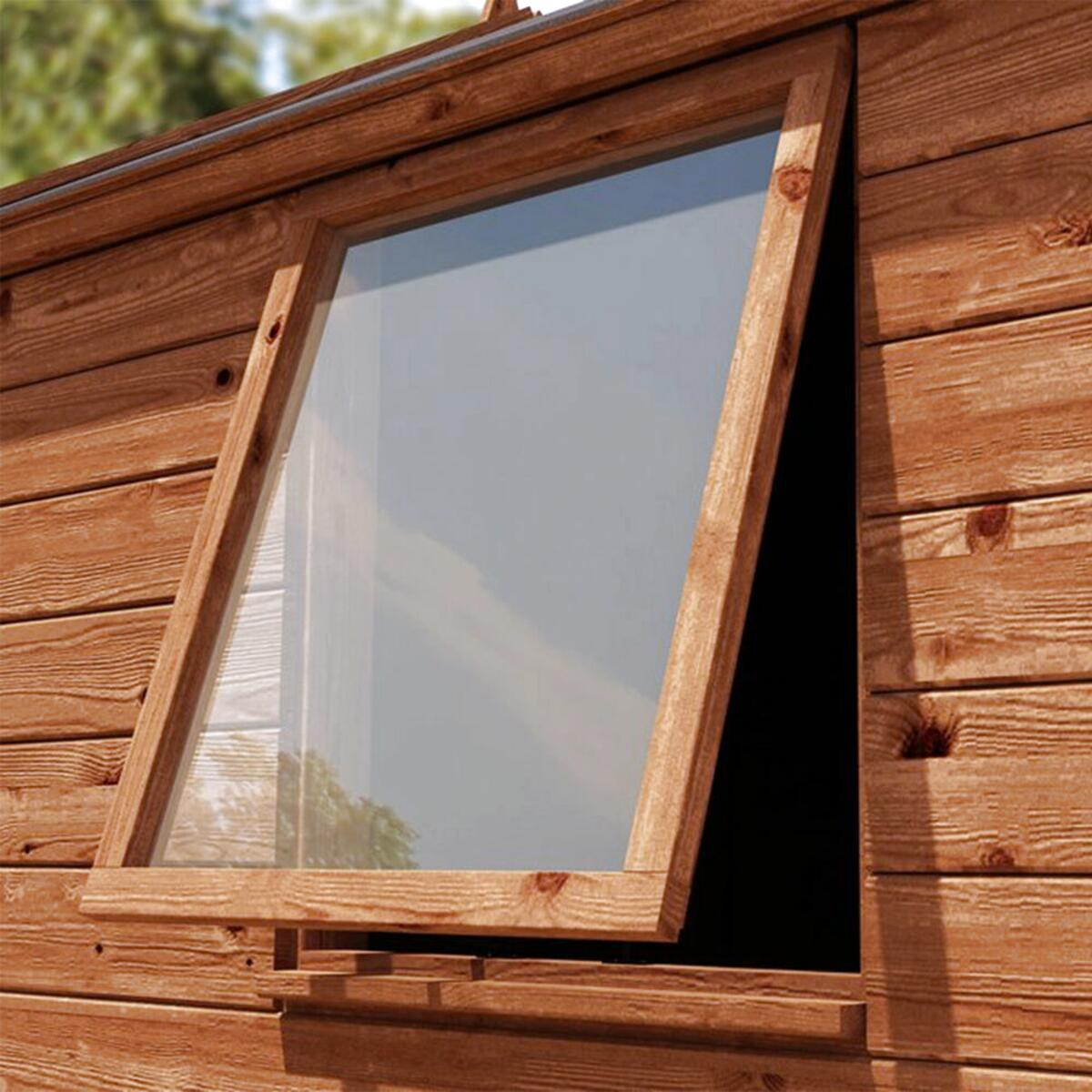 shed windows for sale
