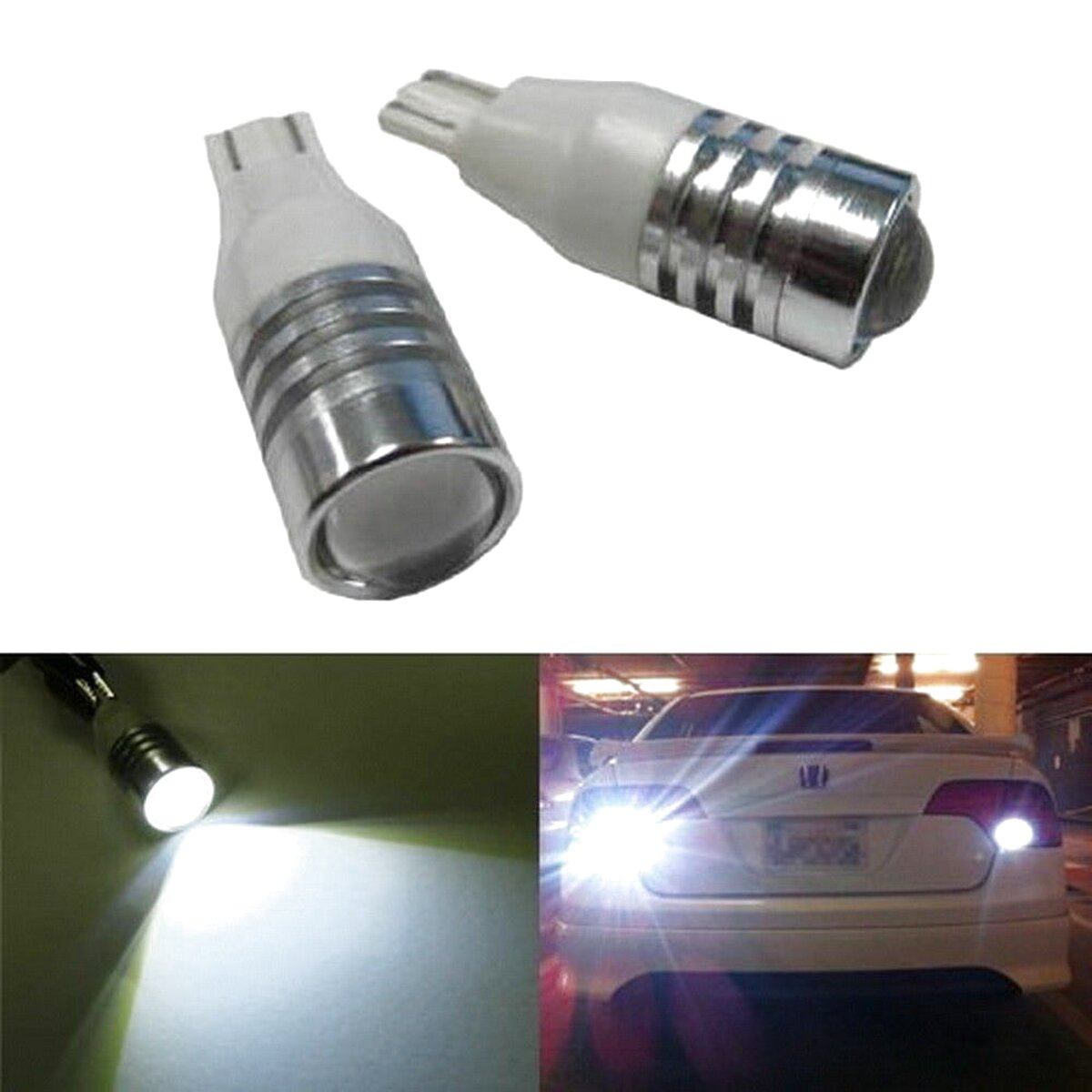 t15 bulb for sale