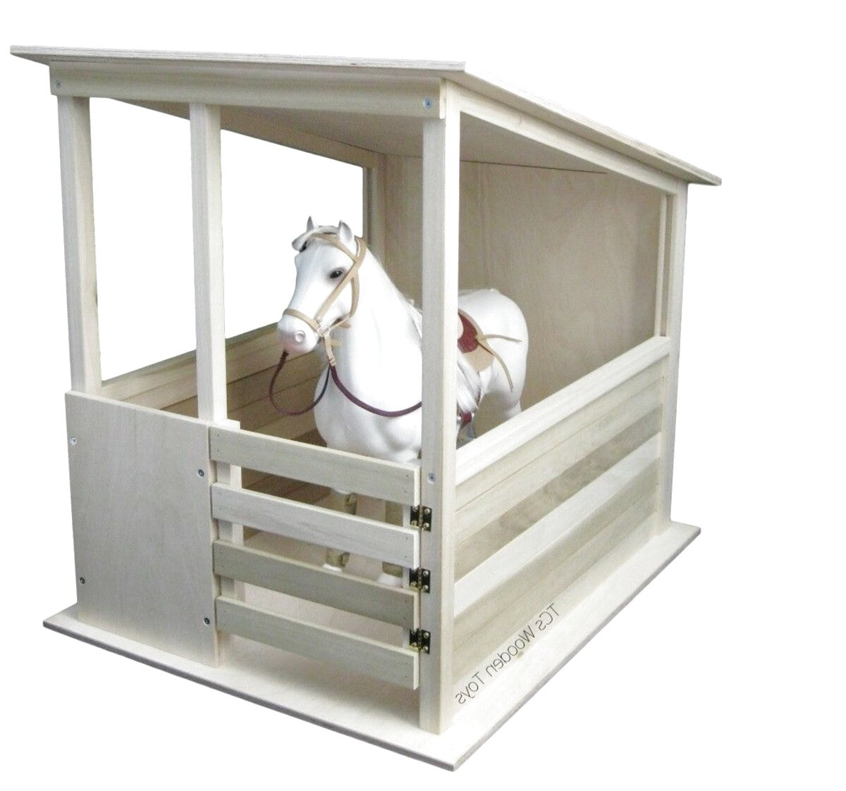 toy horse stables for sale