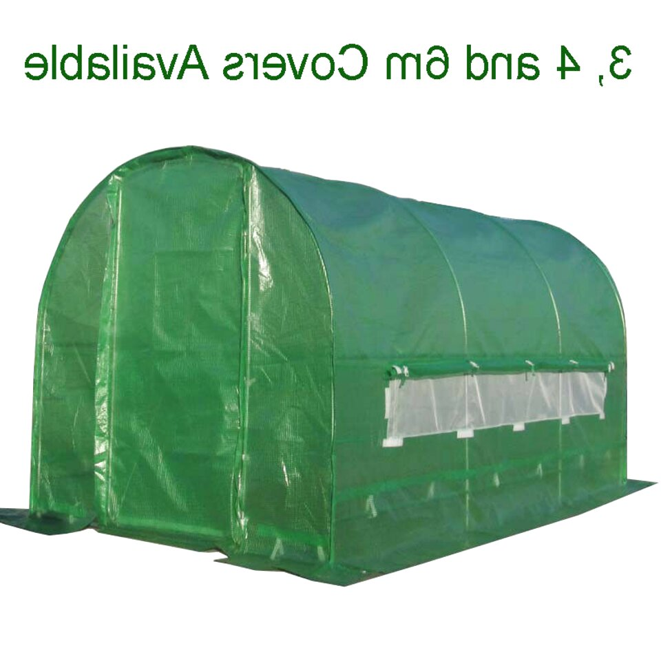polytunnel cover for sale