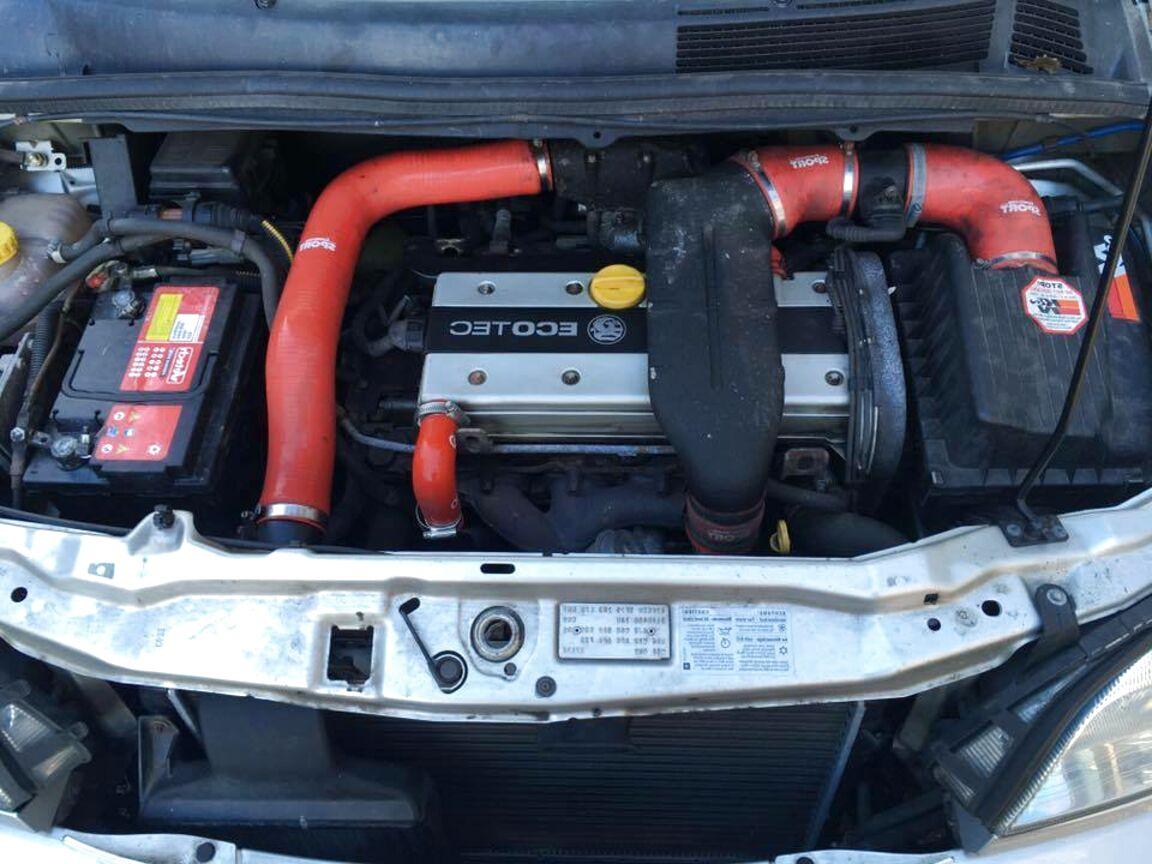 z20let engines for sale