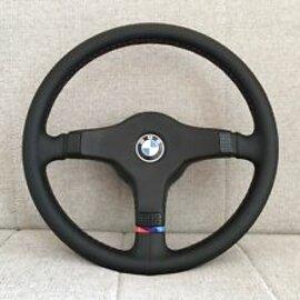 e30 m tech steering wheel for sale