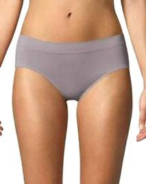 Private Knickers For Sale In Uk View 16 Bargains