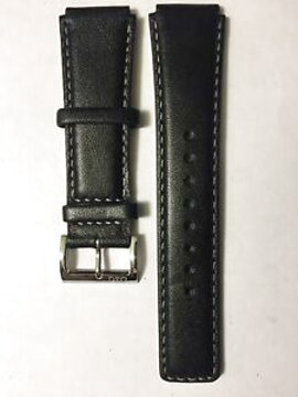 d g watch strap for sale