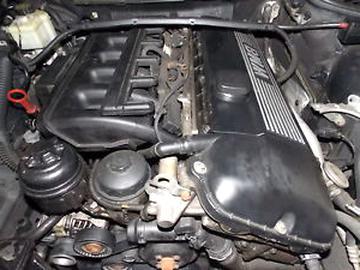 e46 engine for sale