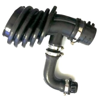 ford focus air hose for sale