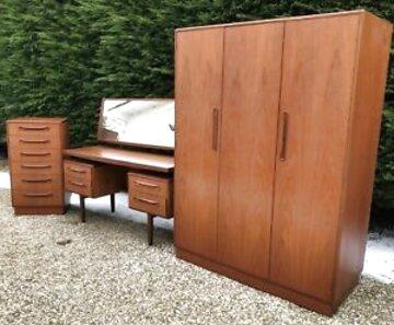 g plan bedroom for sale