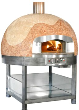 gas pizza oven for sale