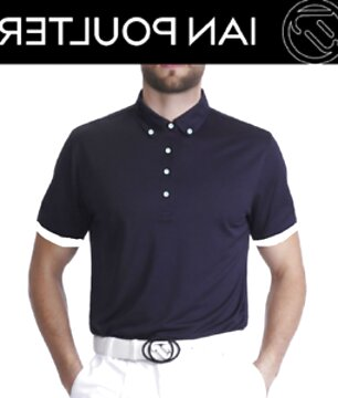 ian poulter polo shirts for sale