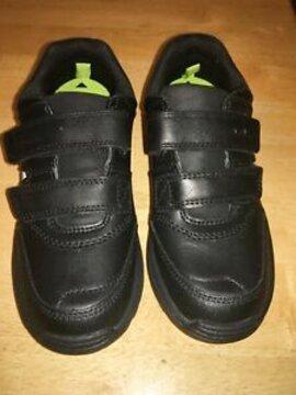 jack nano shoes for sale
