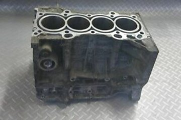 k20a2 block for sale