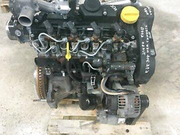 k9k 732 engine for sale