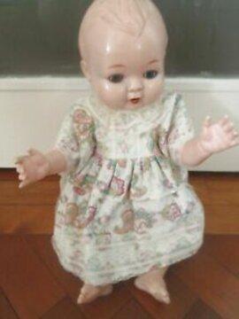 kader doll for sale