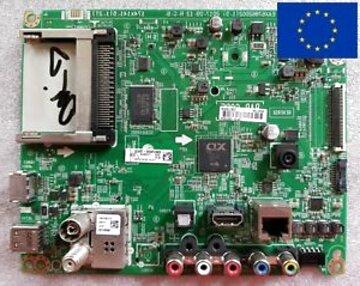 Main Av Board for sale in UK | 32 used Main Av Boards