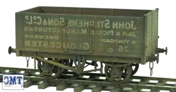 o gauge wagons for sale