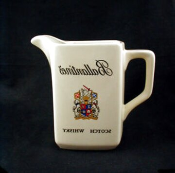 pub jug for sale