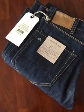 r b jeans for sale