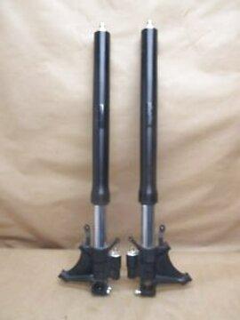 r6 front forks for sale