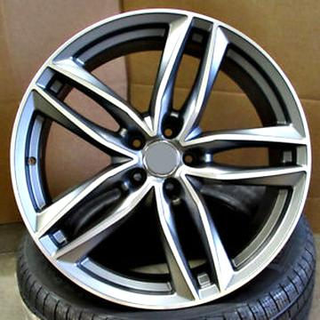 s line wheels for sale