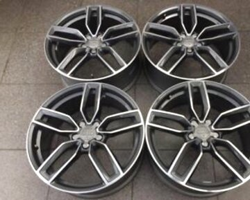 s3 alloys for sale