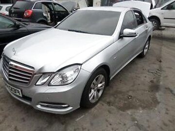 w212 manual for sale