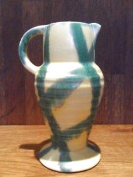 wade heath flaxman for sale