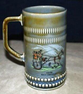 wade mug for sale