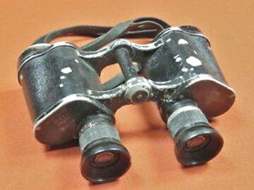 ww ii german binoculars for sale