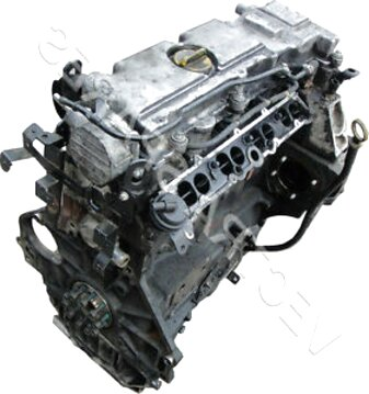 y20dth engine for sale