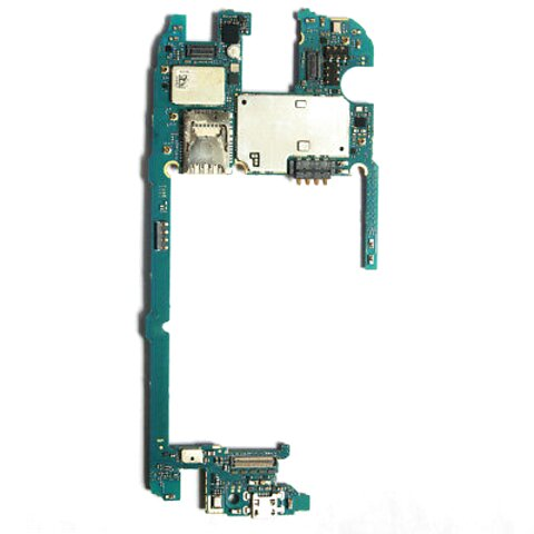 lg g4 motherboard for sale
