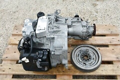 r32 gearbox for sale