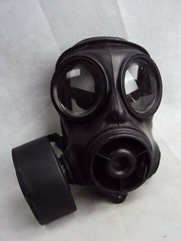 s10 respirator for sale