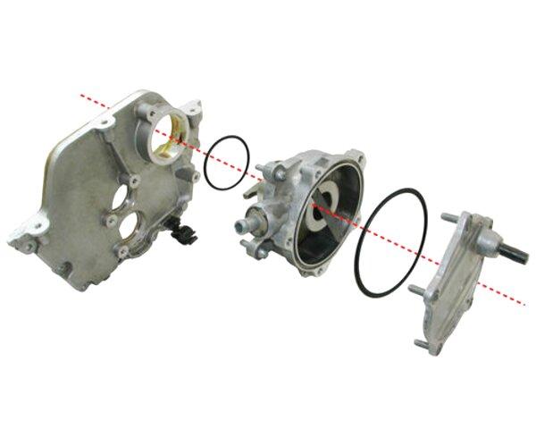 e46 vacuum pump for sale