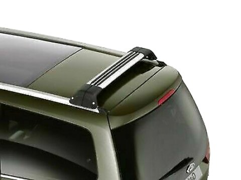 Ford Galaxy Roof Bars For Sale In Uk View 76 Bargains