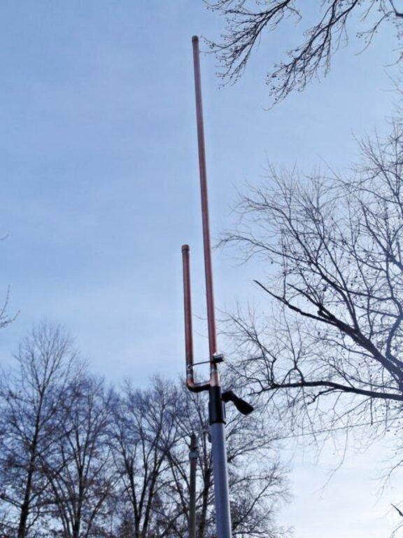 ham radio antenna for sale