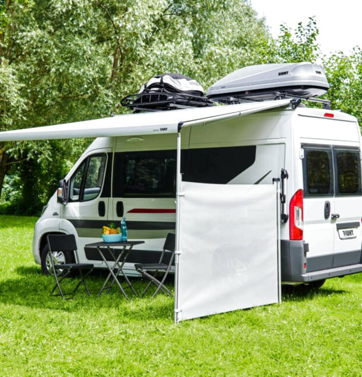 Omnistor Awning for sale in UK   23 used Omnistor Awnings