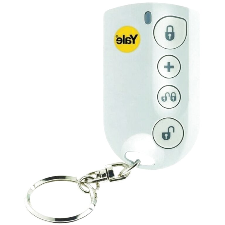 yale hsa 3000 wireless alarm for sale