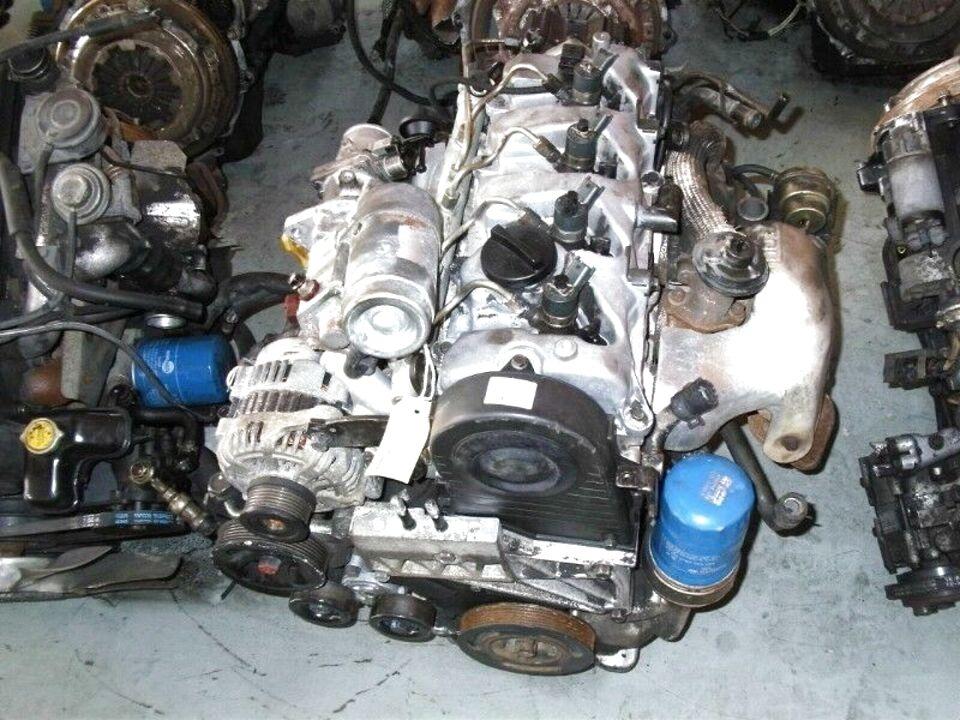 d4ea engine for sale
