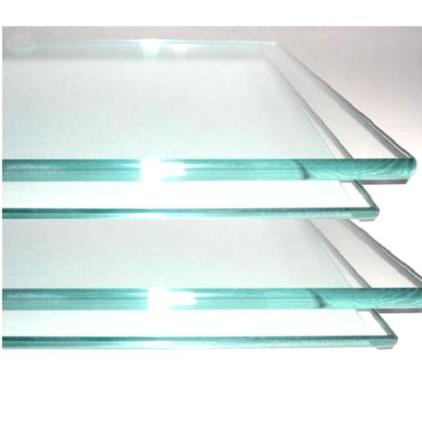 toughened glass for sale
