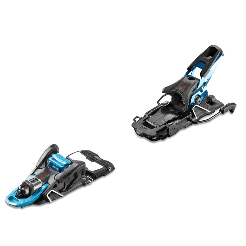 Ski Touring Bindings For Sale In UK