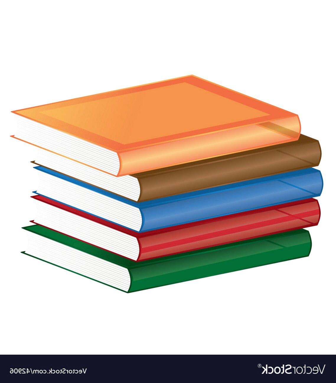 school books for sale