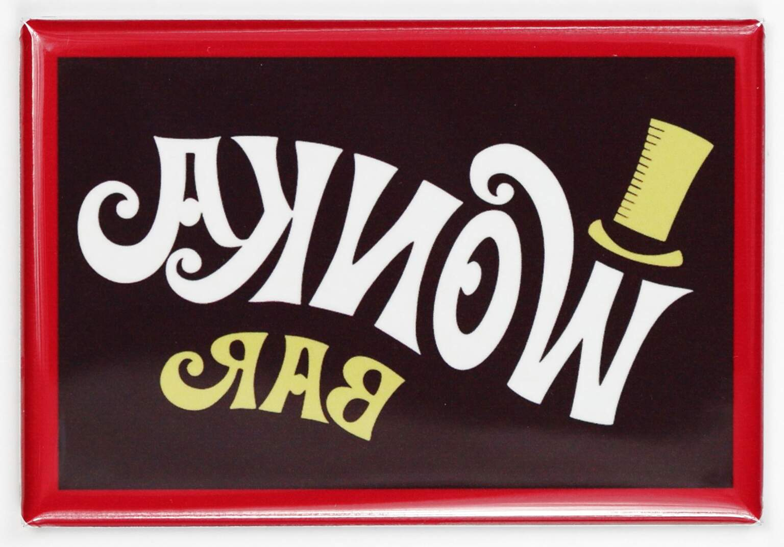Willy Wonka Chocolate Bar For Sale In Uk View 78 Ads