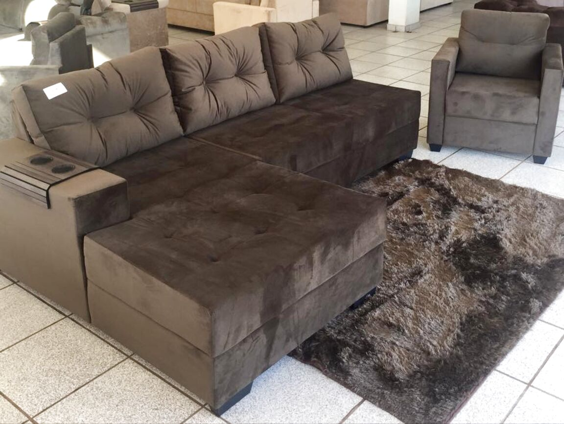Puff Sofa for sale in UK | 74 second-hand Puff Sofas