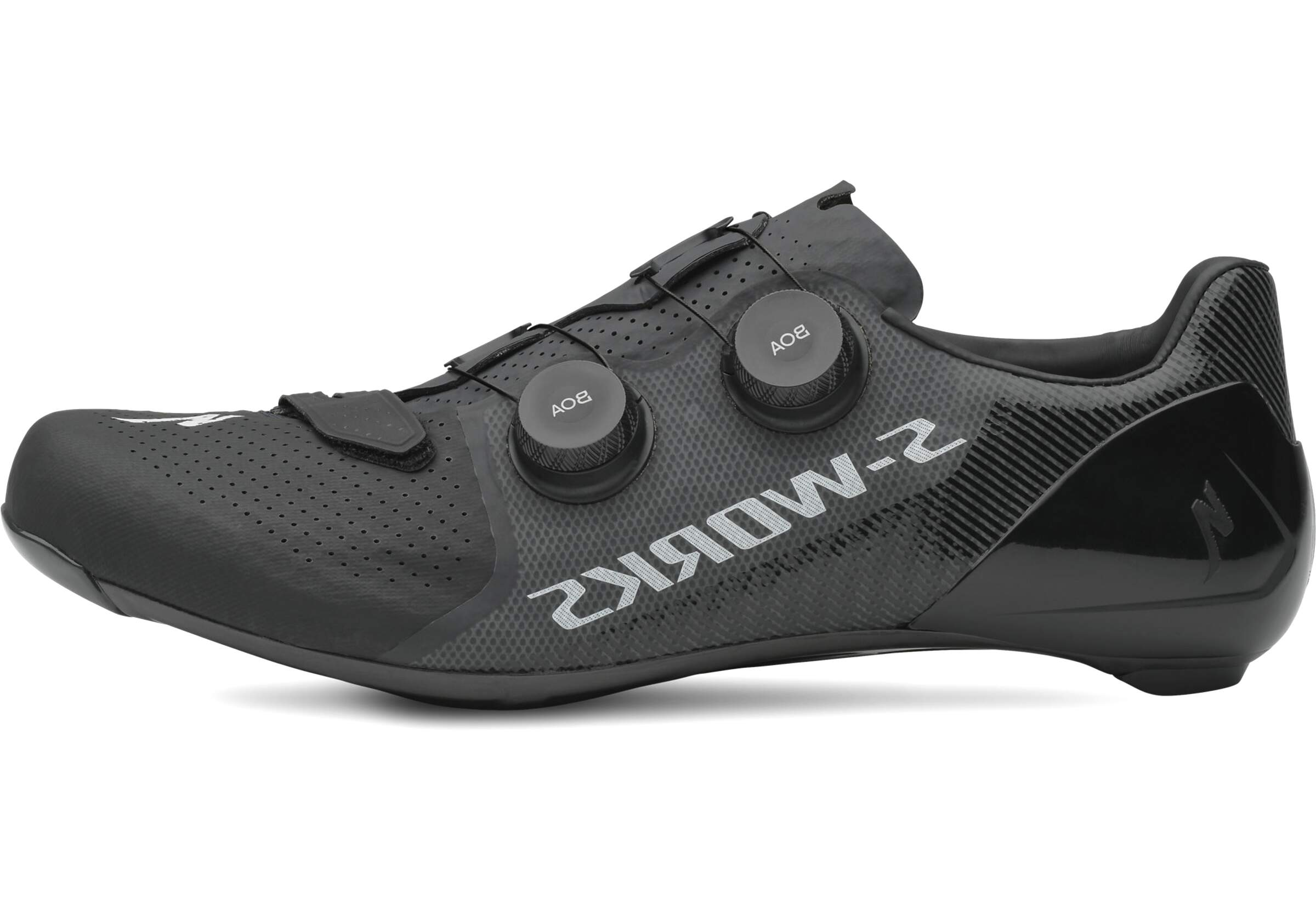 s works shoes for sale