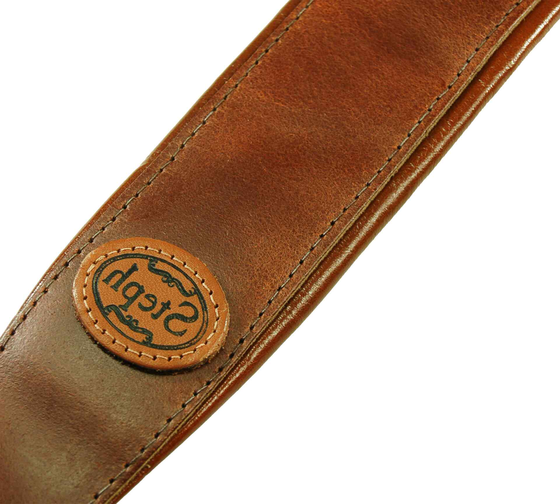 padded guitar strap for sale